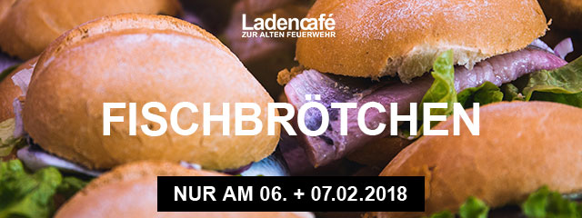 180201_ladencafe_fischtag_2018_640x240