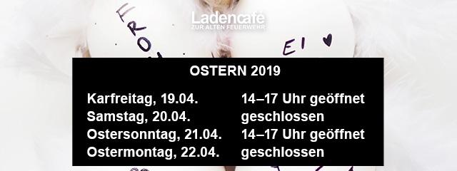 190419_ladencafe_ostern_640x240